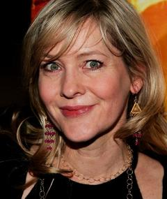 Photo of Linda Larkin