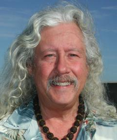 Photo of Arlo Guthrie