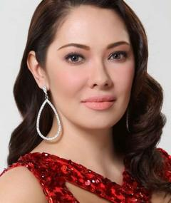 Photo of Ruffa Gutierrez