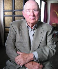 Photo of Martin Ransohoff