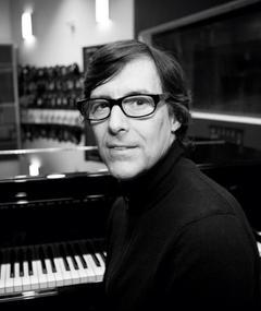 Photo of Michael J. McEvoy