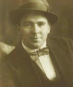 Gambar Franz Gruber