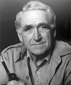 Photo of James Whitmore