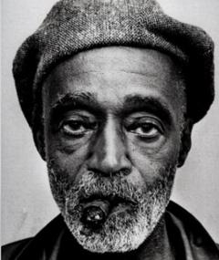 Photo of Melvin Van Peebles