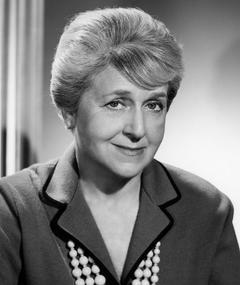 Photo of Mabel Albertson