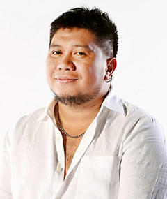 Photo of Richard Somes