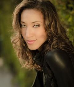 Photo of Robin Thede