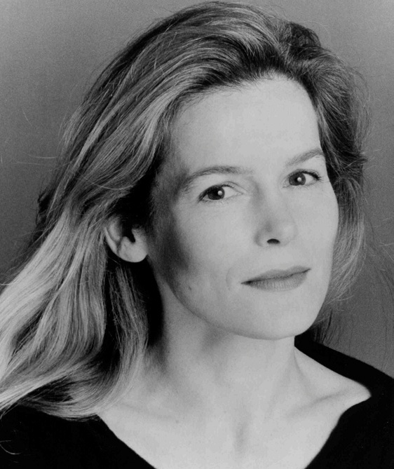 alice krige christabella