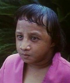Photo of Weng Weng