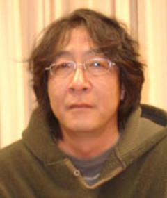 Photo of Takashi Anno