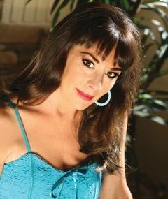 Photo of Paige O'Hara