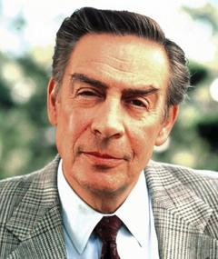 Photo of Jerry Orbach