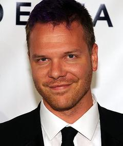 Photo of Jim Parrack