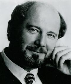 Photo of David Ogden Stiers
