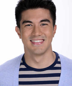 Photo of Luis Manzano