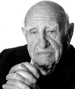 Photo of J. J. Cohn