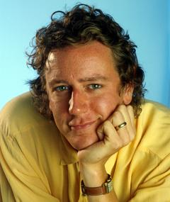 Photo of Judge Reinhold