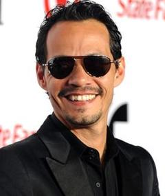 Gambar Marc Anthony