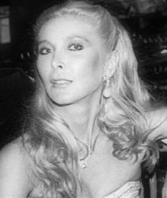Photo of Maria Stella Splendore