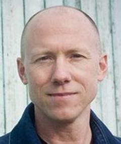 Photo of Michael Dolan