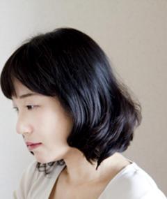 Photo of Shiho Kano