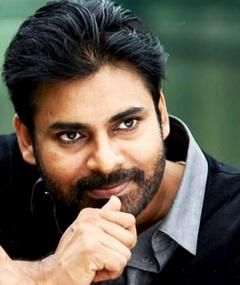 Photo of Pawan Kalyan