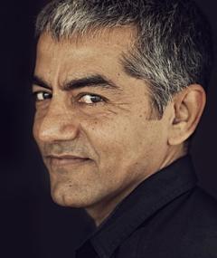 Photo of Asif Basra