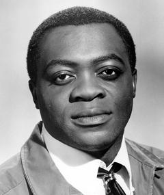 Photo of Yaphet Kotto