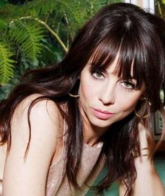 Photo of Natasha Leggero