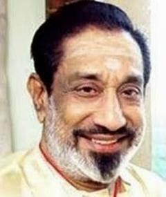 Photo of Shivaji Ganesan