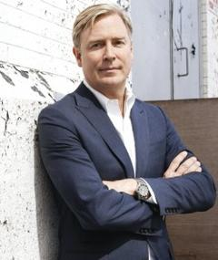Photo of Jeff Sharp
