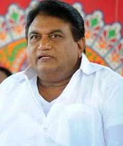 Photo of Jayaprakash Reddy