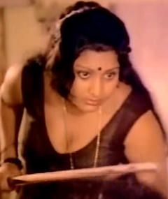 Photo of Deepa
