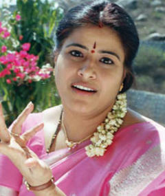 Photo of Sudha