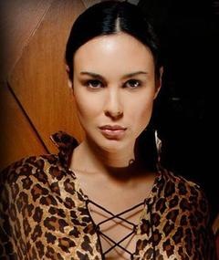 Photo of Gretchen Barretto