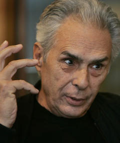 Photo of Bill Conti