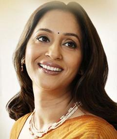 Photo of Ashwini Bhave