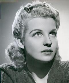 Gambar Betty Field