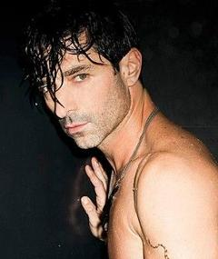 Photo of Jake Canuso