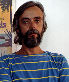 Photo of Leopoldo Serran