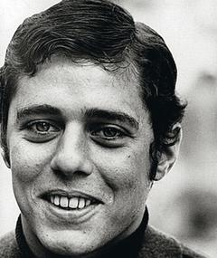 Foto de Chico Buarque de Hollanda