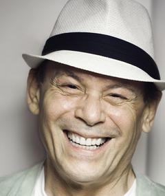 Photo of José Wilker