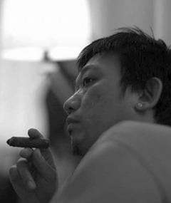 Foto von Cheang Pou-Soi