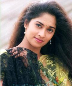 Photo of Shalini