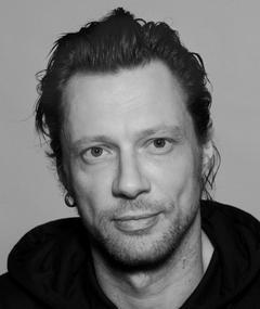 Photo of Antti Reini