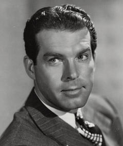 Photo of Fred MacMurray