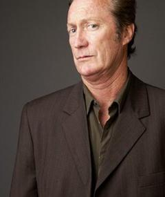 Photo of Bryan Brown