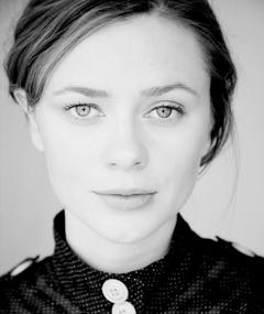 Photo of Maeve Dermody