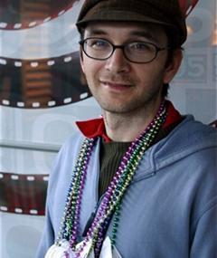 Photo of David Redmon