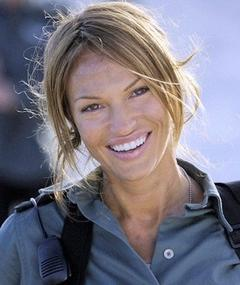 Photo of Jolene Blalock